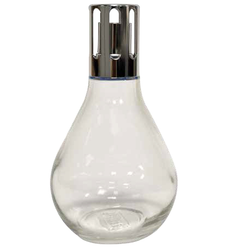 LAMPE BERGER DROP TRANSPARANT