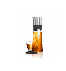 TEA JAY ICE-TEA MAKER