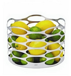STELTON EMBRACE FRUITSCHAAL