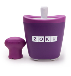 ZOKU QUICK POP MAKER SINGLE