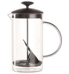 Caffe Cafetiere 600ml