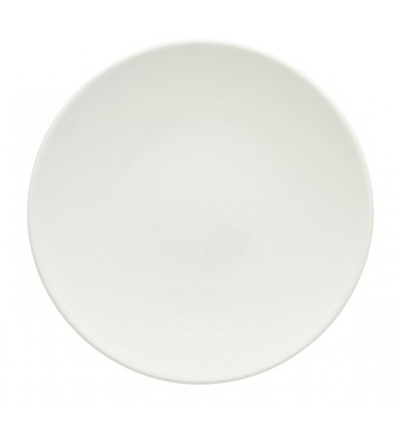 For Me Dinerbord coupe 29cm