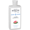 Lampe Berger Fleur de Nymphea / Waterlelie 1000ml navulling