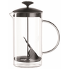 Caffe Cafetiere 1000ml